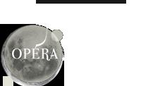 LogoOpera