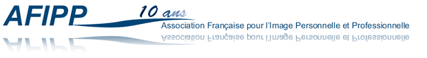 logo_afipp