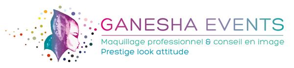 Maquillage professionnel – Conseil en image – Développement personnel