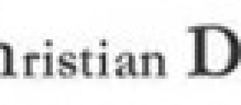 2008%20-%20christian_dior_logo