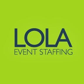 Lola_Event_Staffing_OnGreen