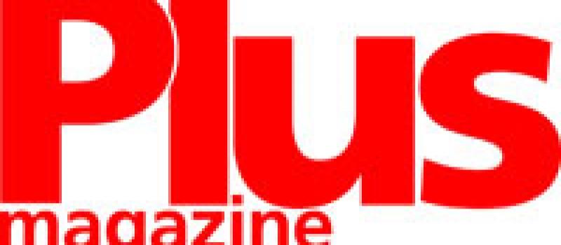 PlusMagazine_0